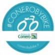 Conero by bike